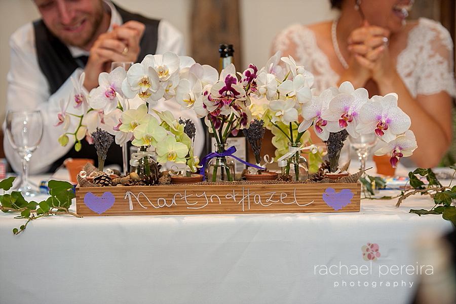 haughley-park-barn-wedding_0051.jpg