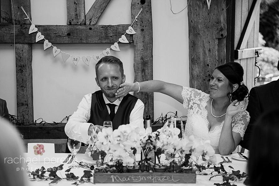 haughley-park-barn-wedding_0050.jpg