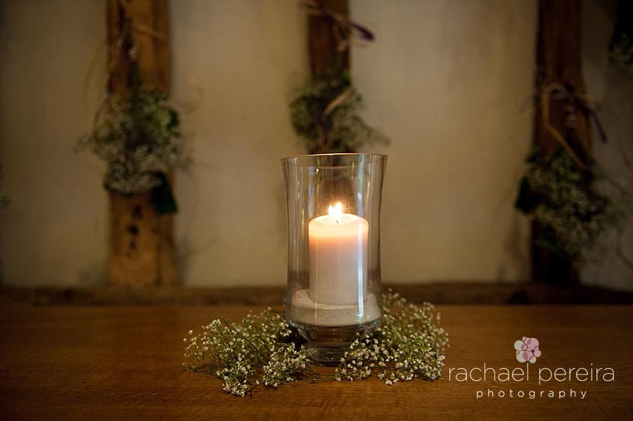 haughley-park-barn-wedding_0053.jpg