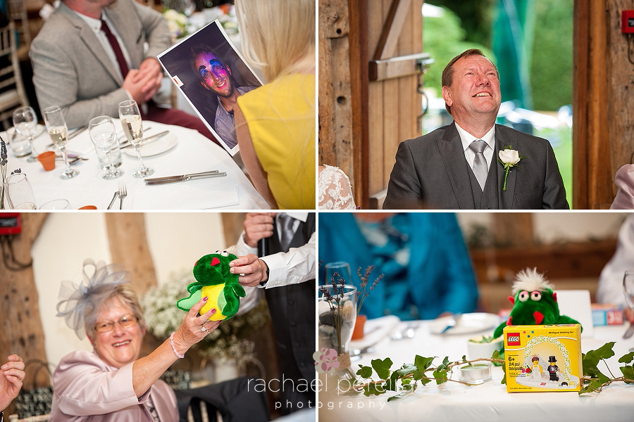 haughley-park-barn-wedding_0052.jpg