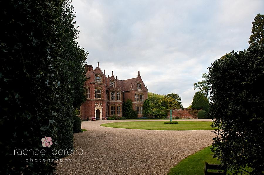haughley-park-barn-wedding_0055.jpg