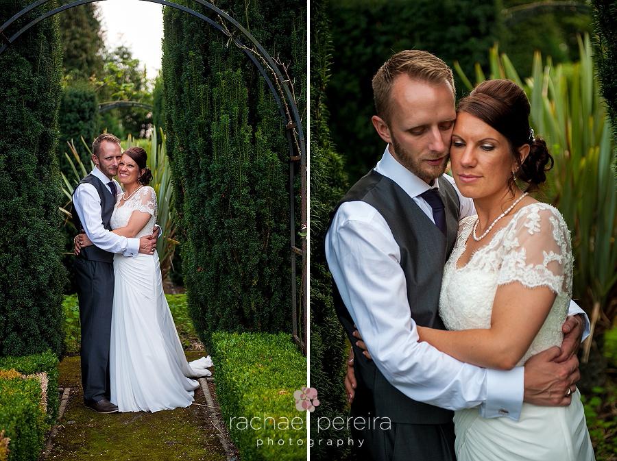 haughley-park-barn-wedding_0057.jpg