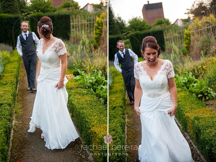 haughley-park-barn-wedding_0058.jpg