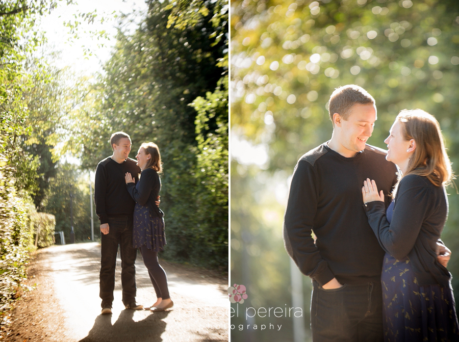 hertfordshire-engagement-shoot_0002.jpg