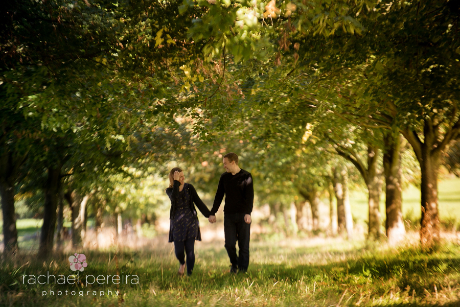 hertfordshire-engagement-shoot_0005.jpg