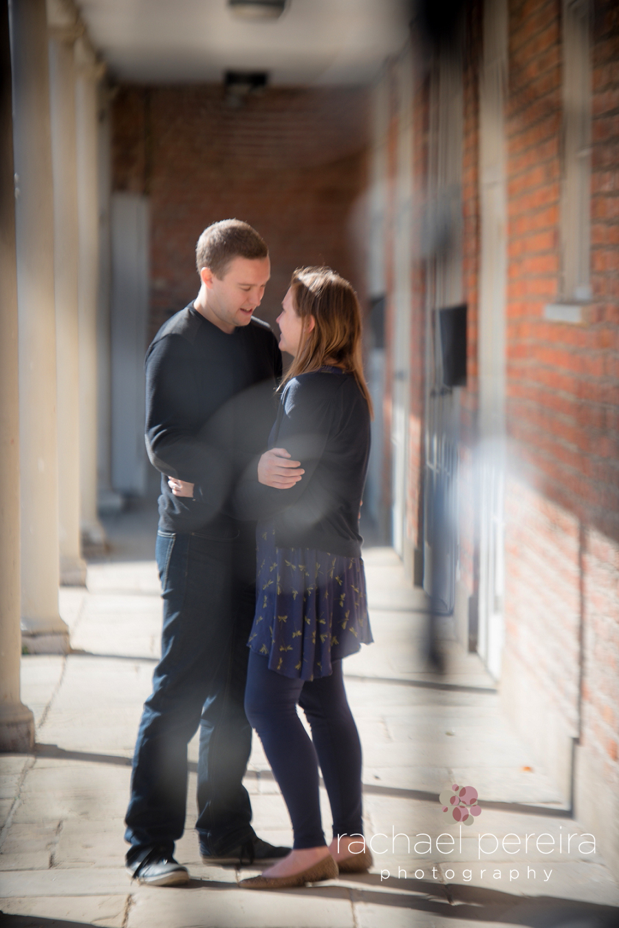 hertfordshire-engagement-shoot_0007.jpg