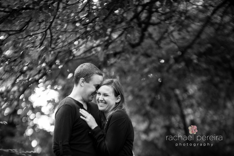 hertfordshire-engagement-shoot_0011.jpg