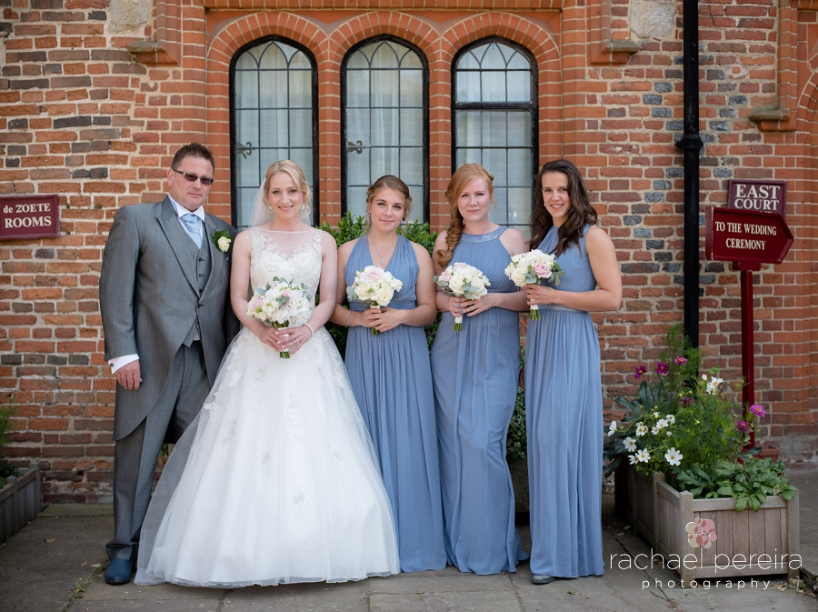 layer-marney-tower-wedding_0027.jpg