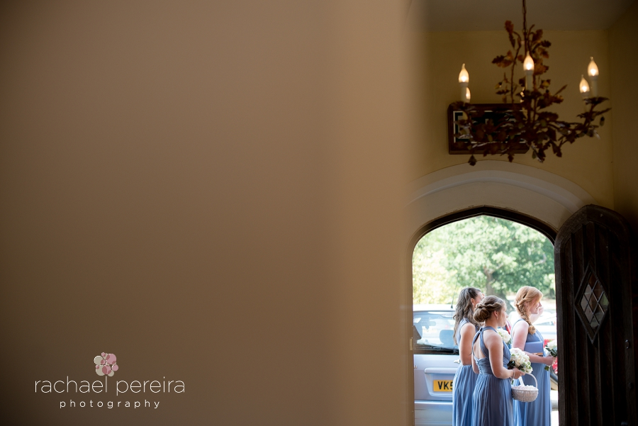 layer-marney-tower-wedding_0028.jpg