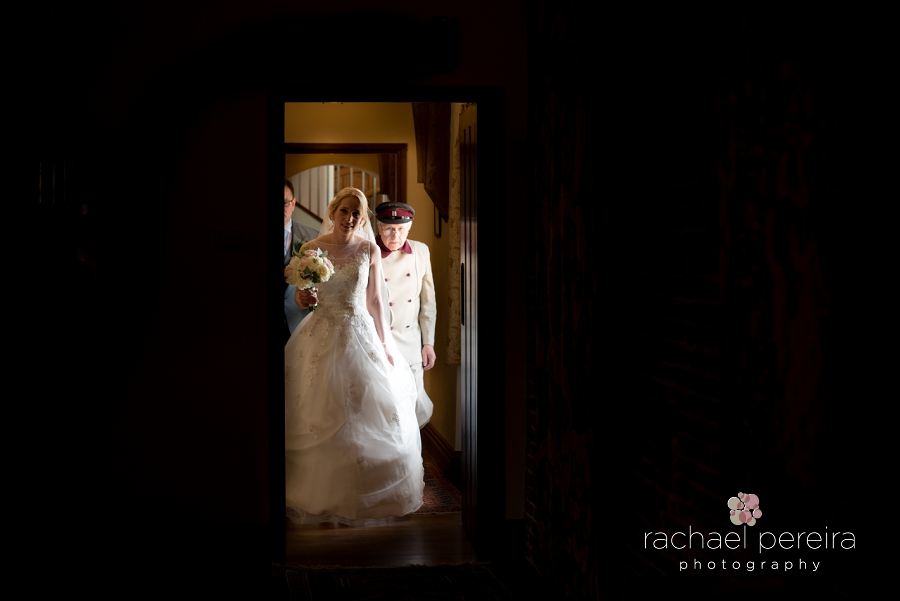 layer-marney-tower-wedding_0032.jpg
