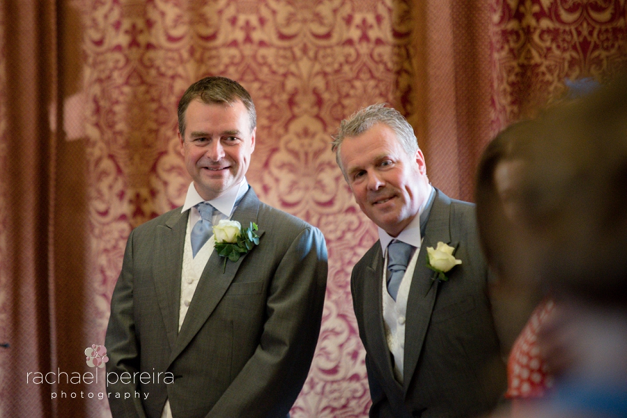 layer-marney-tower-wedding_0035.jpg