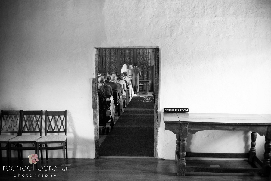 layer-marney-tower-wedding_0037.jpg