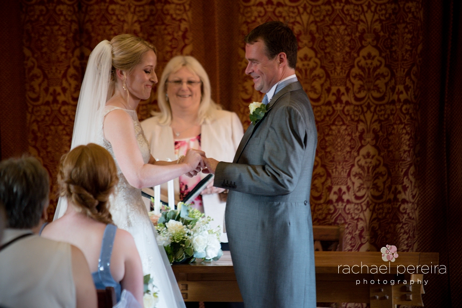 layer-marney-tower-wedding_0039.jpg