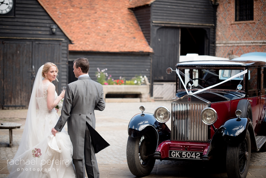 layer-marney-tower-wedding_0041.jpg