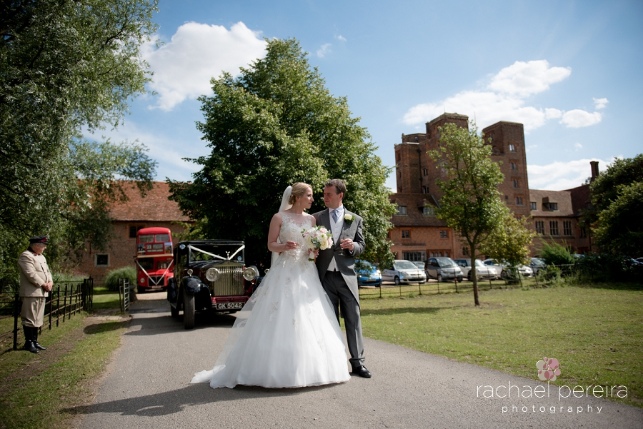 layer-marney-tower-wedding_0042.jpg