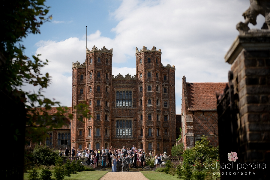 layer-marney-tower-wedding_0043.jpg