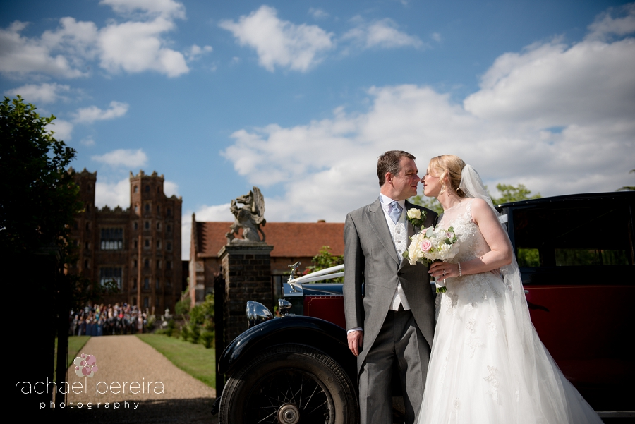 layer-marney-tower-wedding_0045.jpg