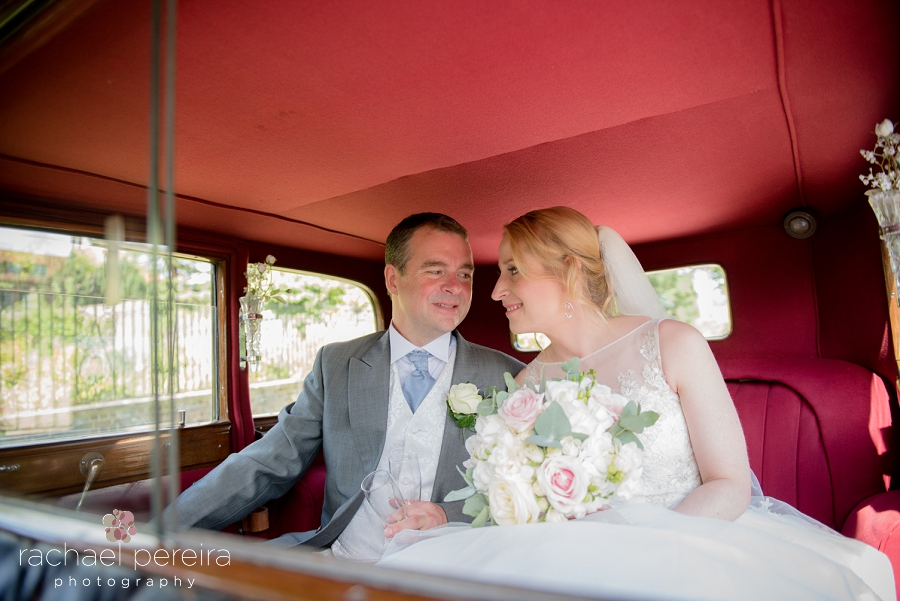 layer-marney-tower-wedding_0044.jpg