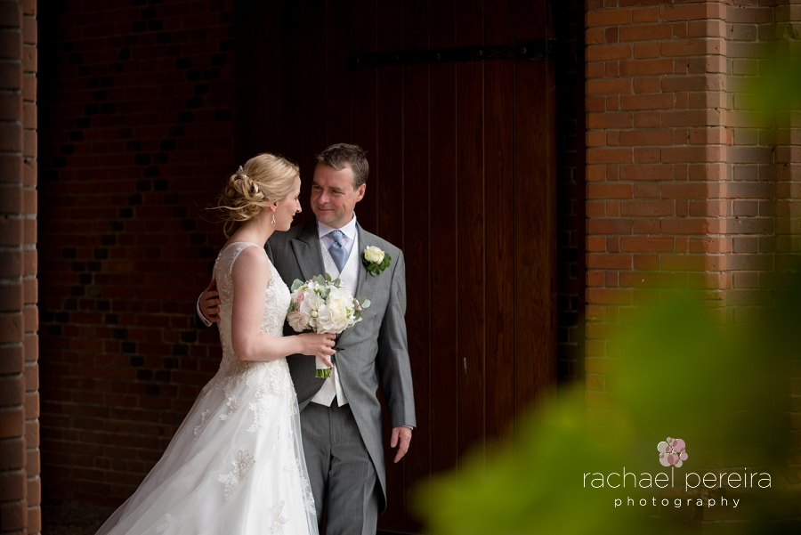 layer-marney-tower-wedding_0048.jpg