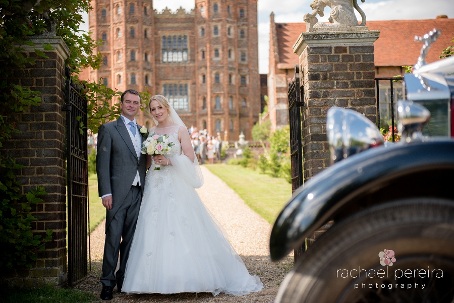 layer-marney-tower-wedding_0046.jpg