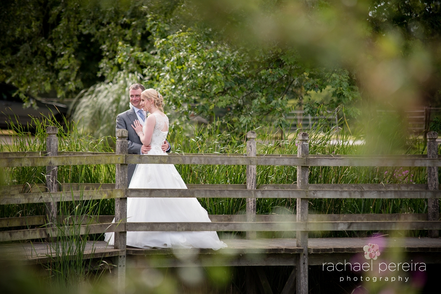 layer-marney-tower-wedding_0053.jpg