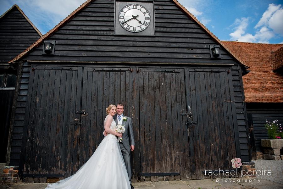 layer-marney-tower-wedding_0055.jpg