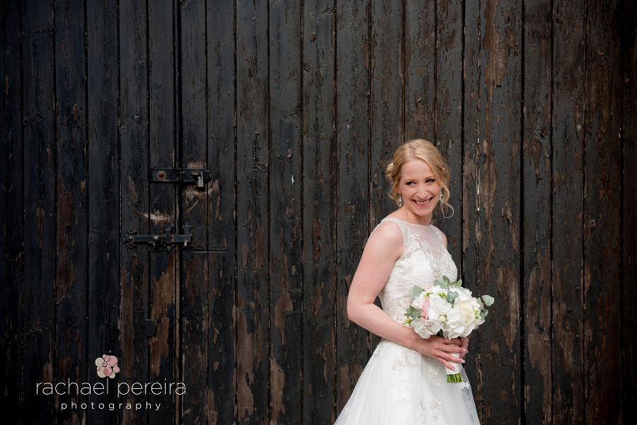 layer-marney-tower-wedding_0057.jpg