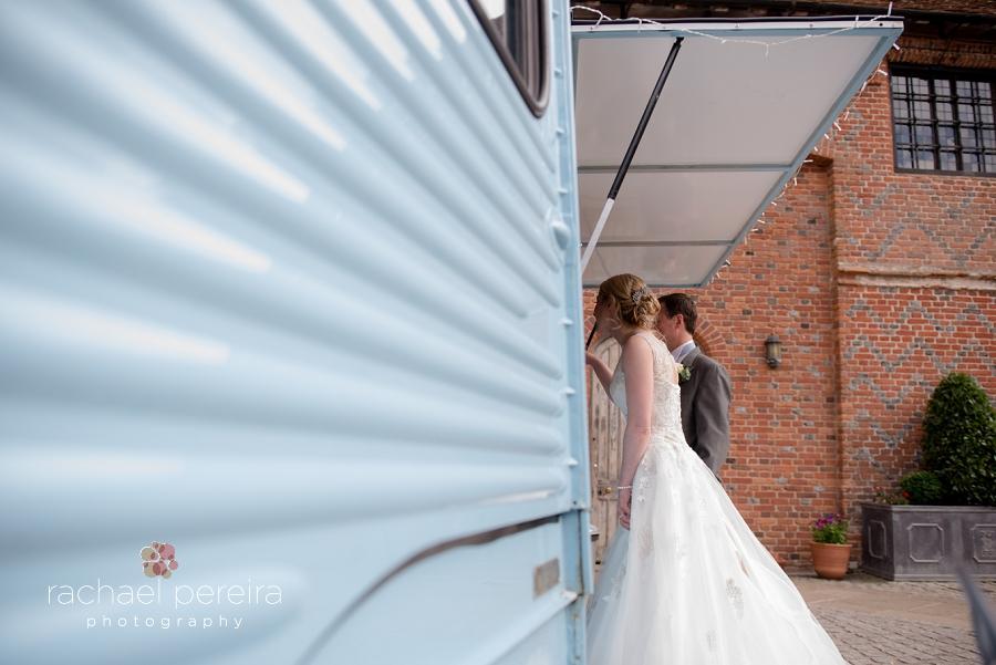 layer-marney-tower-wedding_0059.jpg
