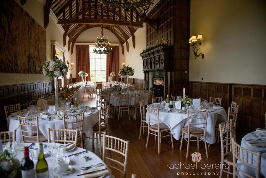 layer-marney-tower-wedding_0074.jpg