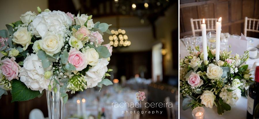 layer-marney-tower-wedding_0078.jpg