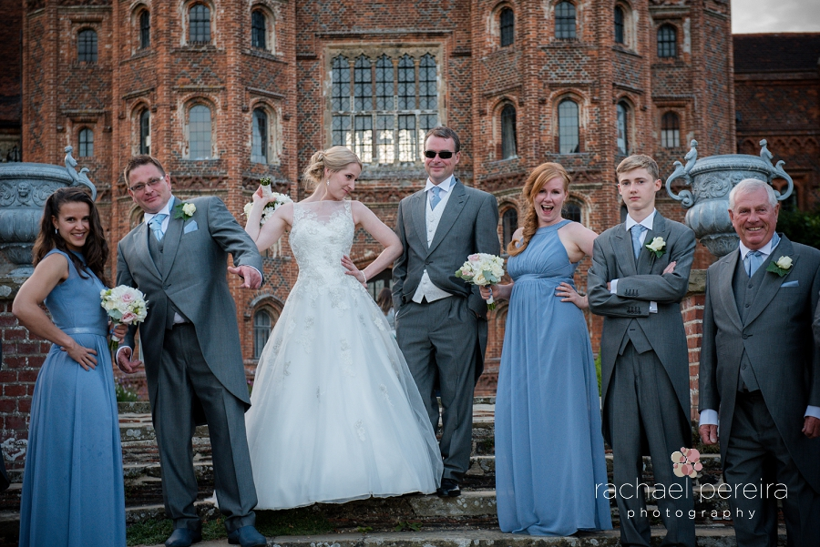 layer-marney-tower-wedding_0090.jpg