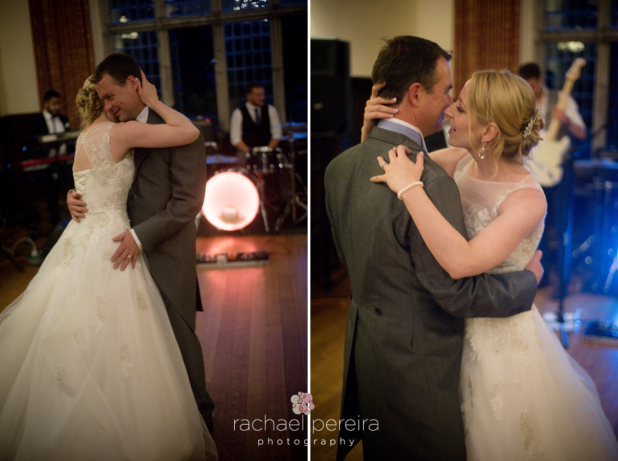 layer-marney-tower-wedding_0099.jpg