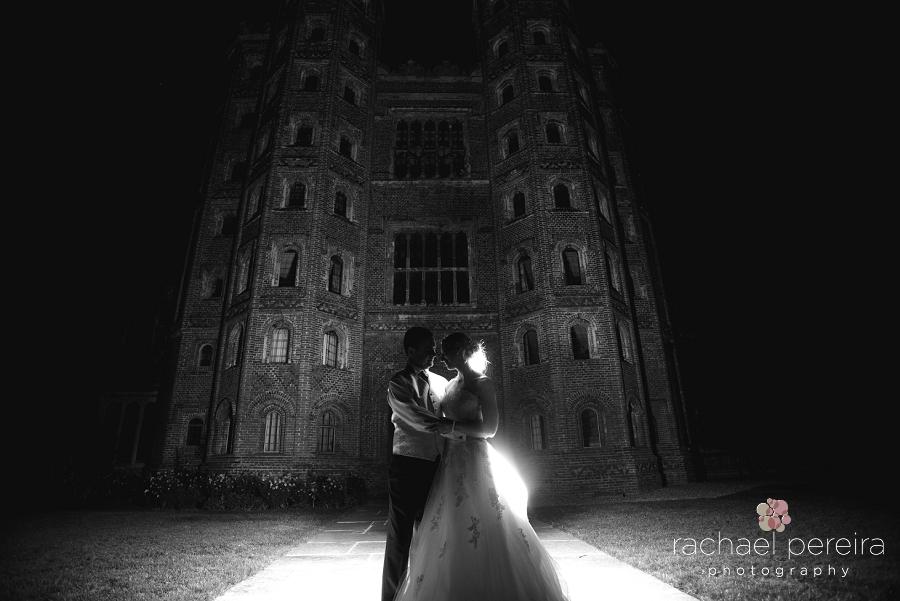 layer-marney-tower-wedding_0106.jpg