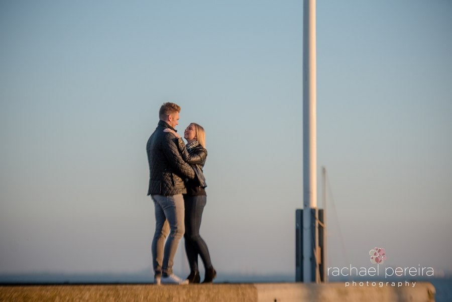 southend-engagement-photos_0005.jpg