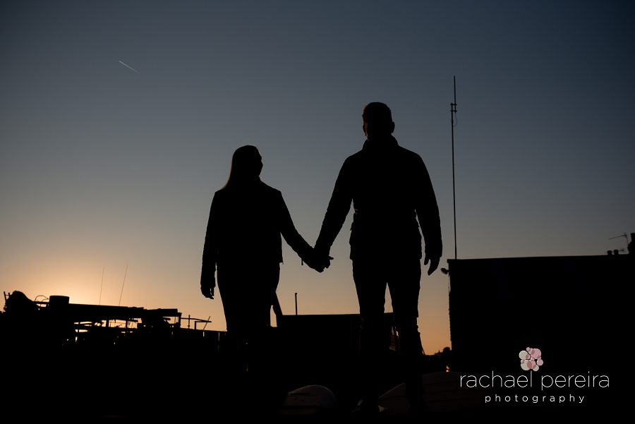 southend-engagement-photos_0006.jpg