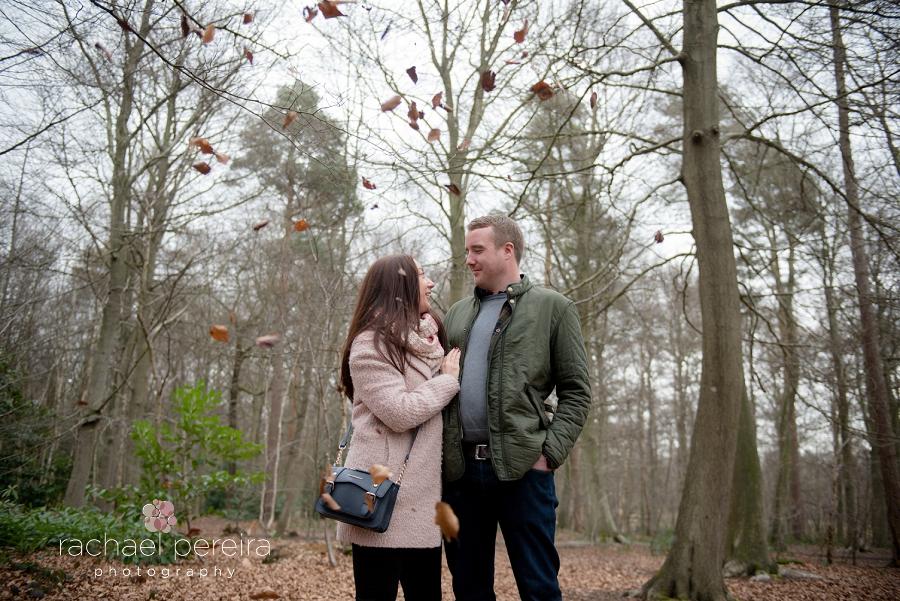 essex-woodland-engagement_0004.jpg