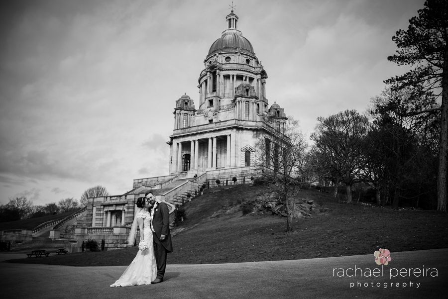 ashton-memorial-wedding_0072.jpg