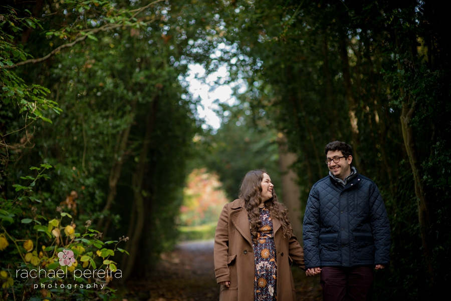 southend-engagement-photography_0002.jpg