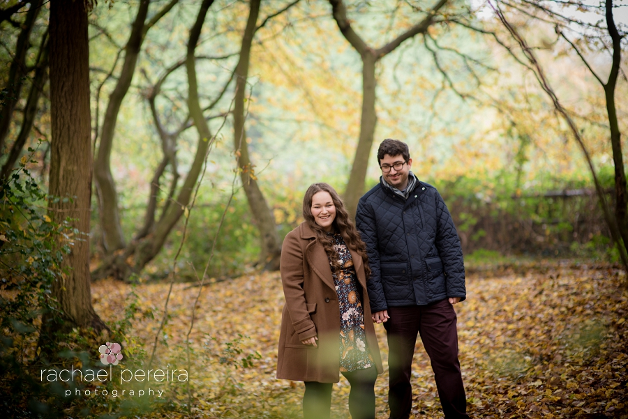 southend-engagement-photography_0006.jpg