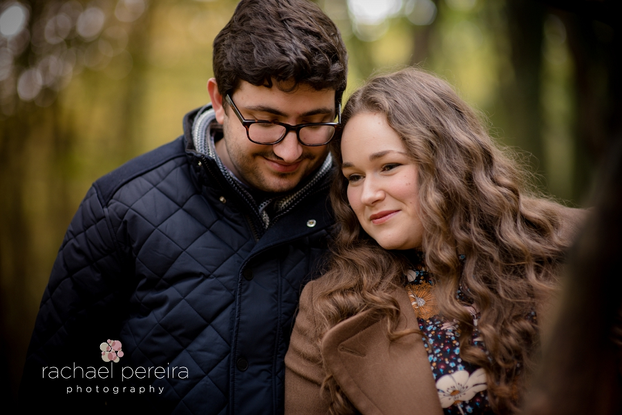 southend-engagement-photography_0010.jpg