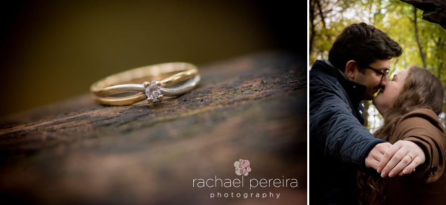 southend-engagement-photography_0011.jpg