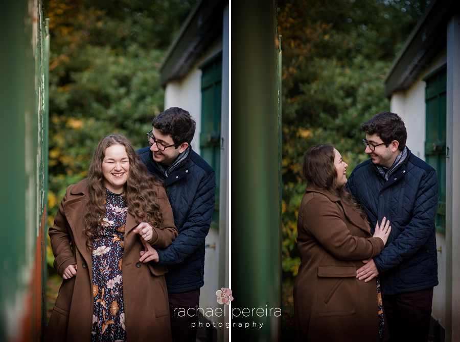 southend-engagement-photography_0013.jpg