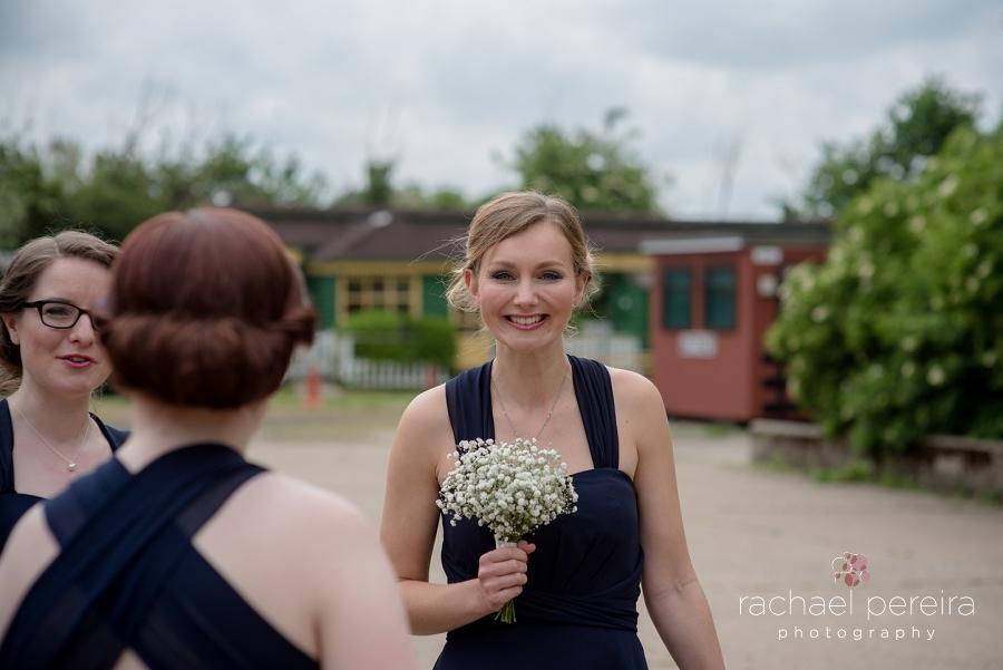 red-brick-barn-wedding_0003.jpg