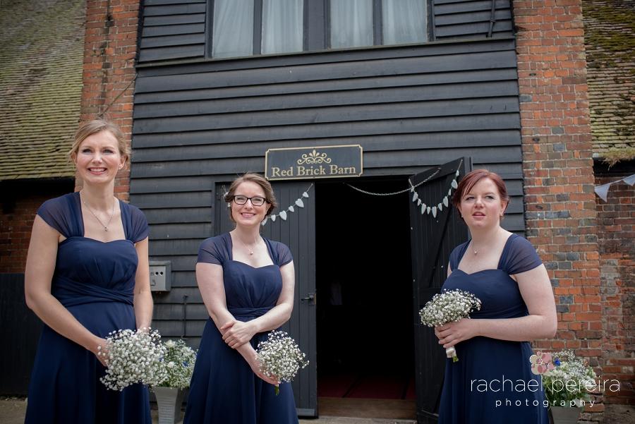 red-brick-barn-wedding_0006.jpg