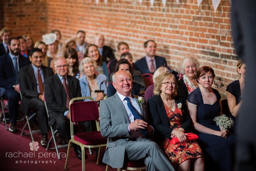 red-brick-barn-wedding_0009.jpg