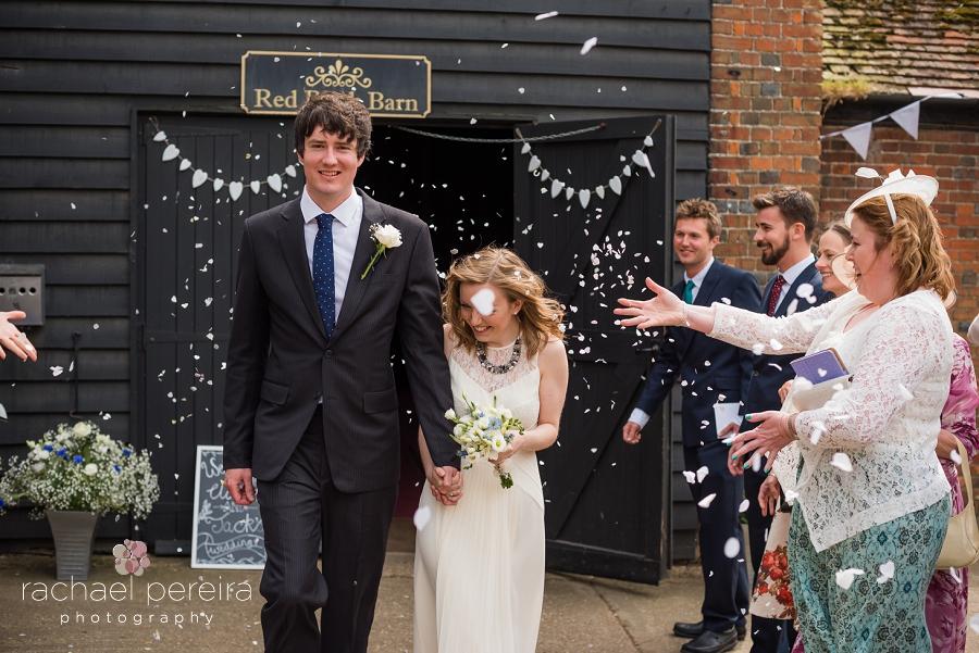 red-brick-barn-wedding_0013.jpg