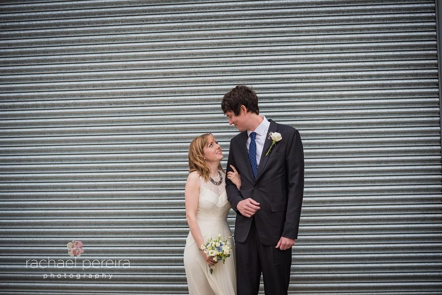 red-brick-barn-wedding_0018.jpg