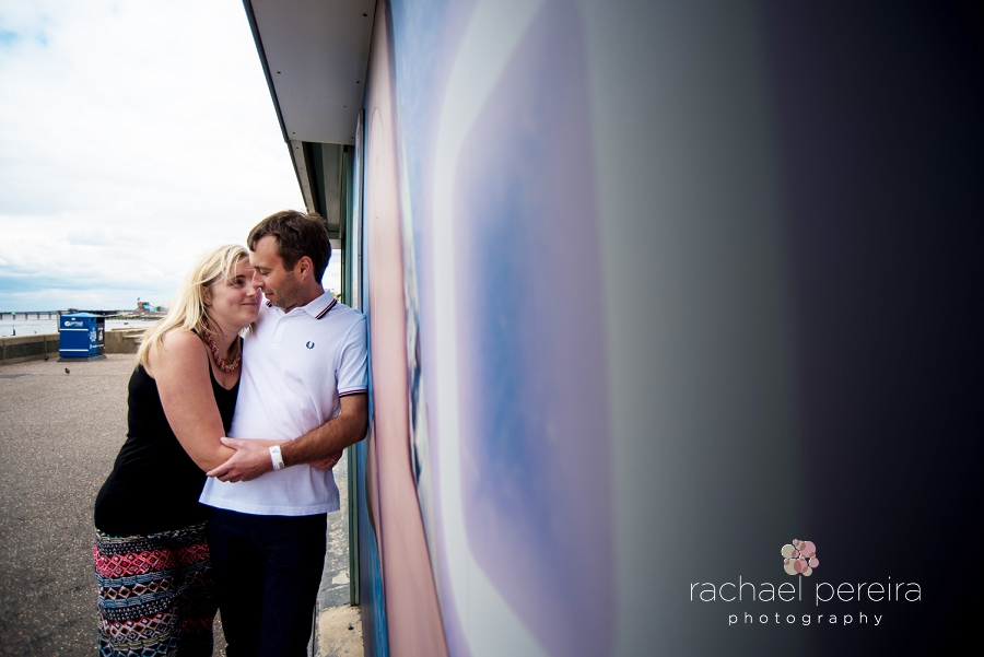 southend-aquarium-engagement_0020.jpg