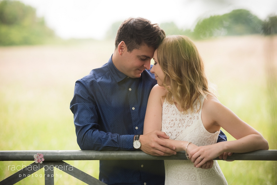 southend-countryside-engagement_0023.jpg