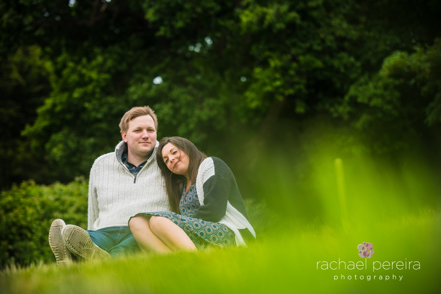 epping-forest-engagement-shoot_0013.jpg